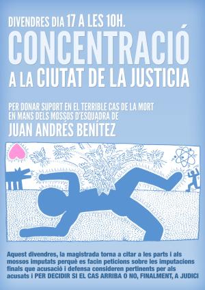 cartel-ciutat-justicia-WEB1
