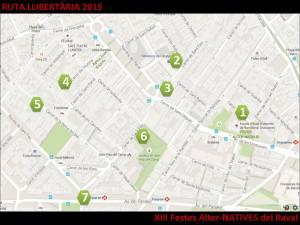 ruta_llibertaria1